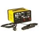 Зарядное устройство КЕНТАВР ПЗУ-120СП, КЕНТАВР ПЗУ-120СП, Зарядное устройство КЕНТАВР ПЗУ-120СП фото, продажа в Украине