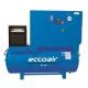 Компрессор ECCOAIR F11, ECCOAIR F11, Компрессор ECCOAIR F11 фото, продажа в Украине