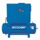 Компрессор ECCOAIR F55, ECCOAIR F55, Компрессор ECCOAIR F55 фото, продажа в Украине