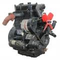 КЕНТАВР TY295IT (Двигатель КЕНТАВР TY295IT)