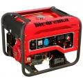 Бензиновый генератор BIEDRONKA GP6065BSE-A купить, фото