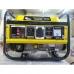 Бензиновый генератор КЕНТАВР КБГ089, КЕНТАВР КБГ089, Бензиновый генератор КЕНТАВР КБГ089 фото, продажа в Украине