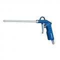 Продувочный пистолет METABO BP 70 купить, фото