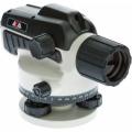 Оптический нивелир ADA RUBER X32 купить, фото