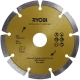 Набор принадлежностей RYOBI AGDD125A1, RYOBI AGDD125A1, Набор принадлежностей RYOBI AGDD125A1 фото, продажа в Украине
