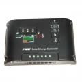 Контроллер заряда EPSolar EPHC10-EC, EPSolar EPHC10-EC, Контроллер заряда EPSolar EPHC10-EC фото, продажа в Украине