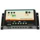 Контроллер заряда EPSolar EPIPC-COM 10A 12/24V, EPSolar EPIPC-COM 10A 12/24V, Контроллер заряда EPSolar EPIPC-COM 10A 12/24V фото, продажа в Украине