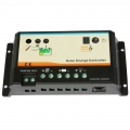 Контроллер заряда EPSolar EPIPC-COM 20A 12/24V, EPSolar EPIPC-COM 20A 12/24V, Контроллер заряда EPSolar EPIPC-COM 20A 12/24V фото, продажа в Украине