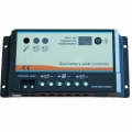 Контроллер заряда EPSolar EPIPDB-COM 10A 12/24V, EPSolar EPIPDB-COM 10A 12/24V, Контроллер заряда EPSolar EPIPDB-COM 10A 12/24V фото, продажа в Украине