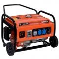 Бензиновый генератор PATRIOT POWER SRGE 3800 купить, фото