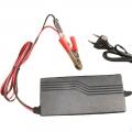 Зарядное устройство LUXEON BC-1210, LUXEON BC-1210, Зарядное устройство LUXEON BC-1210 фото, продажа в Украине