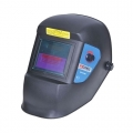 Сварочная маска СОЮЗ САС-91А1МС купить, фото