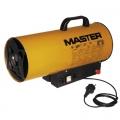 Газовая пушка MASTER BLP 11, MASTER BLP 11, Газовая пушка MASTER BLP 11 фото, продажа в Украине