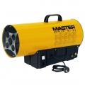 Газовая пушка MASTER BLP 26, MASTER BLP 26, Газовая пушка MASTER BLP 26 фото, продажа в Украине