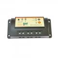Контроллер заряда EPSolar LS1024 10A 12/24V, EPSolar LS1024 10A 12/24V, Контроллер заряда EPSolar LS1024 10A 12/24V фото, продажа в Украине