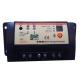 Контроллер заряда EPSolar LS1024R 10A 12/24V, EPSolar LS1024R 10A 12/24V, Контроллер заряда EPSolar LS1024R 10A 12/24V фото, продажа в Украине