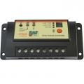 Контроллер заряда EPSolar LS1024RD 10A 12/24V, EPSolar LS1024RD 10A 12/24V, Контроллер заряда EPSolar LS1024RD 10A 12/24V фото, продажа в Украине