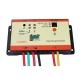 Контроллер заряда EPSolar LS1024RPD 10A 12/24V, EPSolar LS1024RPD 10A 12/24V, Контроллер заряда EPSolar LS1024RPD 10A 12/24V фото, продажа в Украине