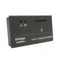 Контроллер заряда EPSolar LS1024S 10A 12/24V, EPSolar LS1024S 10A 12/24V, Контроллер заряда EPSolar LS1024S 10A 12/24V фото, продажа в Украине