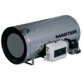 Газовая пушка MASTER BLP/N 100, MASTER BLP/N 100, Газовая пушка MASTER BLP/N 100 фото, продажа в Украине