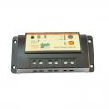 Контроллер заряда EPSolar LS1524 15A 12/24V, EPSolar LS1524 15A 12/24V, Контроллер заряда EPSolar LS1524 15A 12/24V фото, продажа в Украине