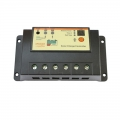 Контроллер заряда EPSolar LS1524R 15A 12/24V, EPSolar LS1524R 15A 12/24V, Контроллер заряда EPSolar LS1524R 15A 12/24V фото, продажа в Украине