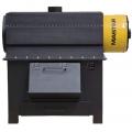 Корпусный нагреватель MASTER СТ 50 купить, фото