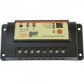 Контроллер заряда EPSolar LS1524RD 15A 12/24V, EPSolar LS1524RD 15A 12/24V, Контроллер заряда EPSolar LS1524RD 15A 12/24V фото, продажа в Украине