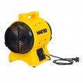 MASTER BL 4800 (Вентилятор MASTER BL 4800)