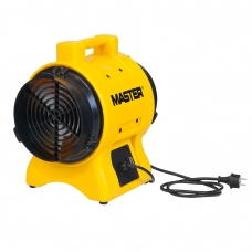Вентилятор MASTER BL 4800, MASTER BL 4800, Вентилятор MASTER BL 4800 фото, продажа в Украине