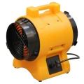 Вентилятор MASTER BL 6800 купить, фото