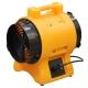 Вентилятор MASTER BL 6800, MASTER BL 6800, Вентилятор MASTER BL 6800 фото, продажа в Украине