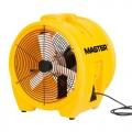 Вентилятор MASTER BL 8800 купить, фото
