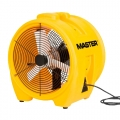 MASTER BL 8800 (Вентилятор MASTER BL 8800)