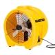 Вентилятор MASTER BL 8800, MASTER BL 8800, Вентилятор MASTER BL 8800 фото, продажа в Украине