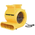 MASTER CD 5000 (Вентилятор MASTER CD 5000)