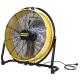 Вентилятор MASTER DF 20P, MASTER DF 20P, Вентилятор MASTER DF 20P фото, продажа в Украине