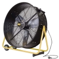 Вентилятор MASTER DF 30P купить, фото