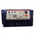 Контроллер заряда EPSolar LS2024R 20A 12/24V, EPSolar LS2024R 20A 12/24V, Контроллер заряда EPSolar LS2024R 20A 12/24V фото, продажа в Украине