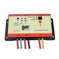 Контроллер заряда EPSolar LS2024RP 20A 12/24V, EPSolar LS2024RP 20A 12/24V, Контроллер заряда EPSolar LS2024RP 20A 12/24V фото, продажа в Украине
