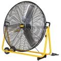 Вентилятор MASTER MF 30P купить, фото