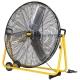 Вентилятор MASTER MF 30P, MASTER MF 30P, Вентилятор MASTER MF 30P фото, продажа в Украине