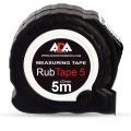 Рулетка измерительная ADA RUBTAPE 5, ADA RUBTAPE 5, Рулетка измерительная ADA RUBTAPE 5 фото, продажа в Украине
