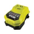 RYOBI BCL14181H (Зарядний пристрій RYOBI BCL14181H)