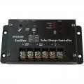 Контроллер заряда EPSolar SS1024 10A 12/24V, EPSolar SS1024 10A 12/24V, Контроллер заряда EPSolar SS1024 10A 12/24V фото, продажа в Украине