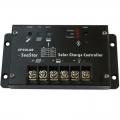EPSolar SS2024R 20A 12/24V (контролер заряду EPSolar SS2024R 20A 12 / 24V)