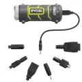 Зарядное устройство RYOBI RP4900, RYOBI RP4900, Зарядное устройство RYOBI RP4900 фото, продажа в Украине