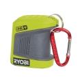 Тестер батарей RYOBI BFG1218, RYOBI BFG1218, Тестер батарей RYOBI BFG1218 фото, продажа в Украине