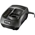 RYOBI BCL1418 (Зарядний пристрій RYOBI BCL1418)