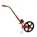 Измерительное колесо ADA WHEEL 100 купить, фото